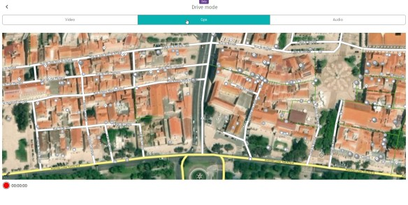 Map Creator Version for iOS Users_2